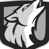 Vancouver Wolves